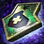 Supreme Rune of Holding.png