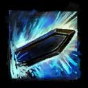 Symbol_of_Blades.png