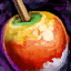 Candied Apple.png