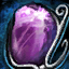 Intricate Amethyst Jewel.png