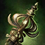 Mist Lord's Staff.png