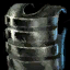 Steel Splint Chestplate Panel.png