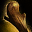 Weighted Staff Head.png