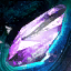 Ascended Shard of Glory.png
