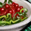 Bowl of Winterberry Seaweed Salad.png