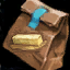 Butter in Bulk.png