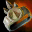 Corsair's Ring.png