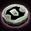 Minor Rune of Exuberance.png