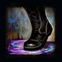 Slick Shoes.png