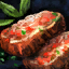 Spicy Lime Steak.png