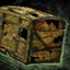 Chewed-Up Caravan Chest.png