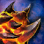 Hellfire Mantle.png