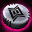 Major Rune of Rata Sum.png