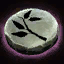 Minor Rune of Melandru.png