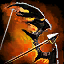 Molten Short Bow.png