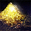 Pile of Auric Dust.png