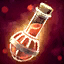Potion of PvP Reward.png