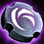Superior Rune of the Elementalist.png