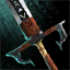 Aureate Highlander Greatsword.png