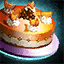 Orange Clove Cheesecake.png