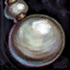 Pearl Copper Stud.png