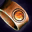 Amber Copper Ring.png