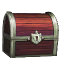 Mini Chest of the Mists.png