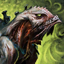 Mini Risen Drake Broodmother.png