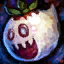 Omnomberry Ghost.png