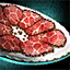 Plate of Peppercorn-Spiced Beef Carpaccio.png