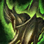 Auric Backplate.png