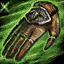 Stalker Gloves.png