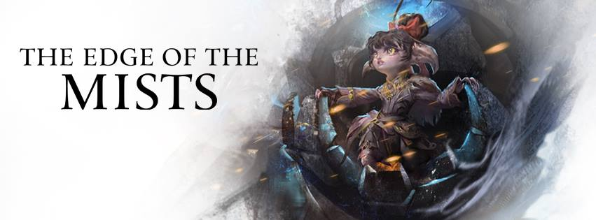 The Edge Of The Mists Release Guild Wars 2 Wiki Gw2w