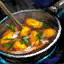 Bowl of Sauteed Carrots.png