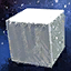 Large Cube of Snow.png