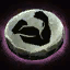 Minor Rune of Strength.png