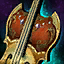 Orchestral Shield.png