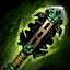 Tribal Dagger.png