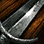 Weighted Dagger Blade.png