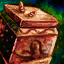 Ancient Karka Chest.png