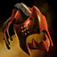 Blood Legion Soldier Helm Box.png