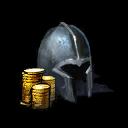 Guild Armorer icon