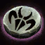 Minor Rune of the Dolyak.png
