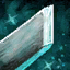 Mithril Chisel.png