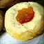 Peach Cookie.png