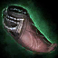 Spearmarshal's Shoes.png