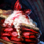 Strawberry Pie.png