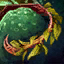 Wreath of Cooperation.png