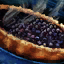 Blackberry Pie.png