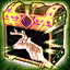 Champion Dawn the White Tailed Deer Loot Box.png